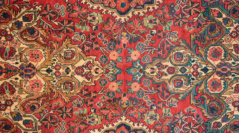 antique authentic persian rugs, hand made old carpets