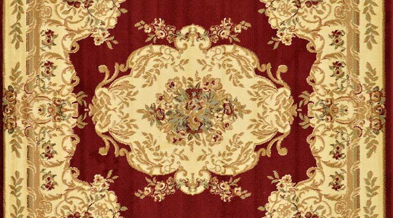 Aubusson Rugs, Aubusson carpets, chinese rugs