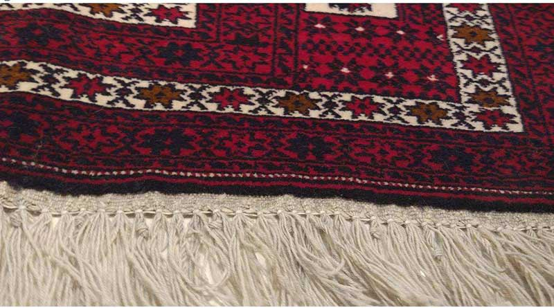 Baluch Carpets, baluch rugs, online rugs land, rugs store, world of carpets