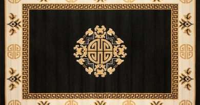 chinese carpets, china rug, online rug store, oriental rugs