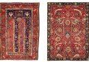 East Turkestan Carpets, chinese rug, carpets rugslan, rug store in london