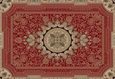 european rugs, english carpet, irish rugs