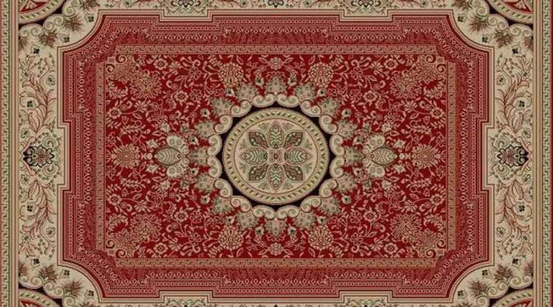 european rugs, english carpet, irish rugs