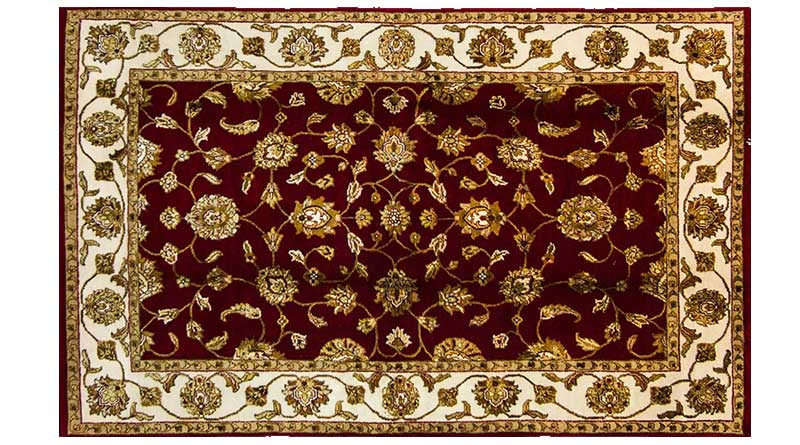 indian rugs, agra, jaipur, carpets, rugsland