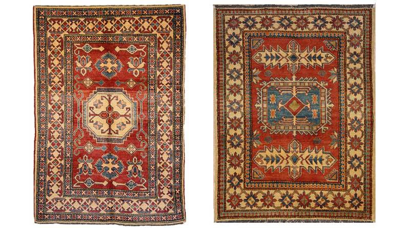 pakistan rugs, kazak rugs, Mori carpets, pakistan rugs, Ziegler, Ziegler