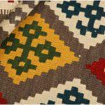 Persian Kelim, persian rugs, hand woven