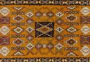Morocco, Tunisia and Egypt, rugs, rugsland, carpet information website