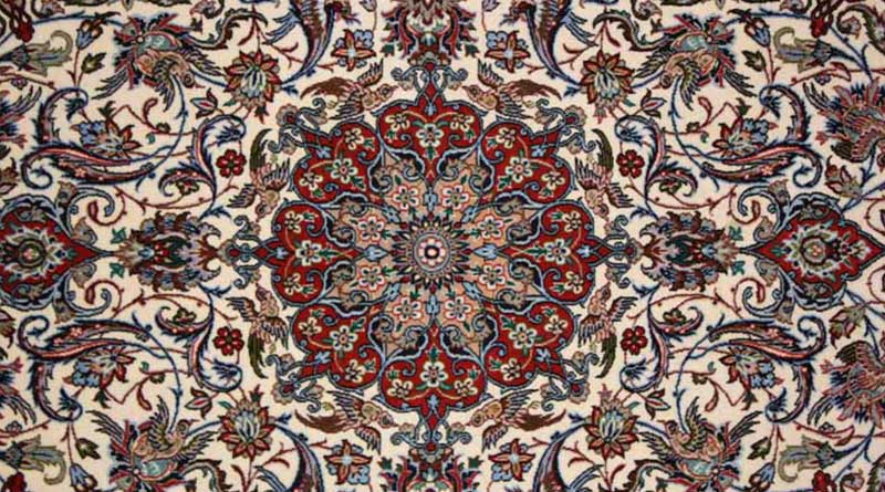 persian city rugs, best rugs online, carpet store website, rugsland