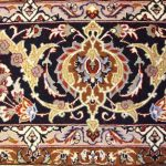 Persian City carpets, rugs are highest of quality and the finest of all Persian carpets Persian City carpets and rugs are woven in Isfahan, Nain, persian city beautiful rugs, online rug store, number one rug website