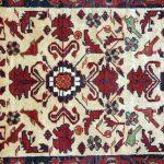 Persian Tribal Carpets, finest persian rugs website rugsland, persian tribal rugs, fine persian carpets