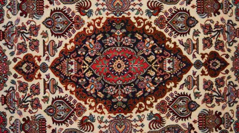 persian vilage rugs, iran rugs, rugs land, oriental carpets