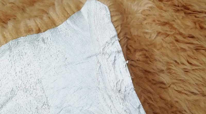 Sheepskin Rugs, natural skin rugs, geniune sheepskin, rugsland