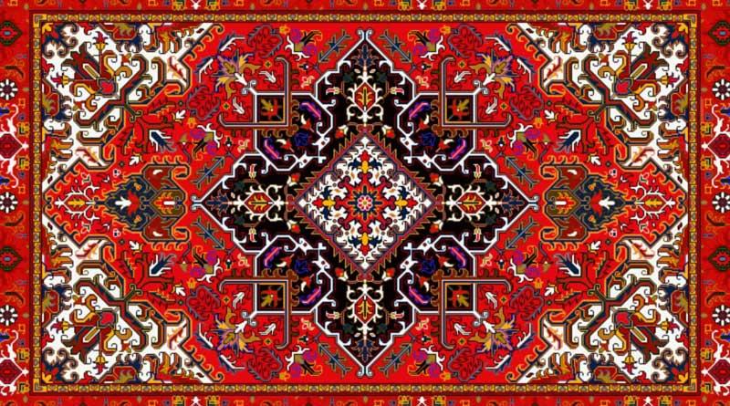 tibetan carpets, tibet carpets, rugsland