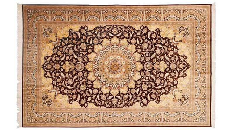 Turkmenistan Carpets, Uzbekistan, Turkmenistan, East Turkistan, Afghanistan and Belutchistan, rugsland, carpets online