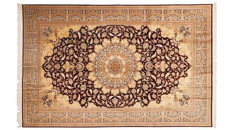 Turkmenistan Carpets, Uzbekistan, Turkmenistan, East Turkistan, Afghanistan and Belutchistan, rugsland, carpets online
