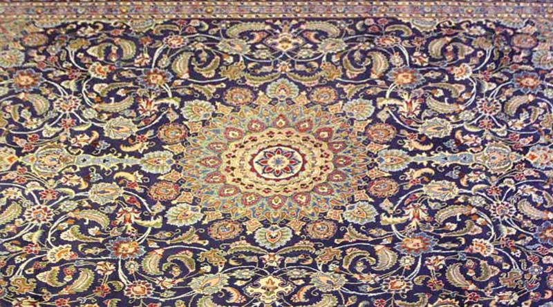 oversize rugs, persian carpets, oriental hand knotted rugs
