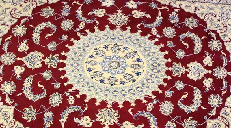 high quality large rugs, rugslan, rugs land, persian rugs