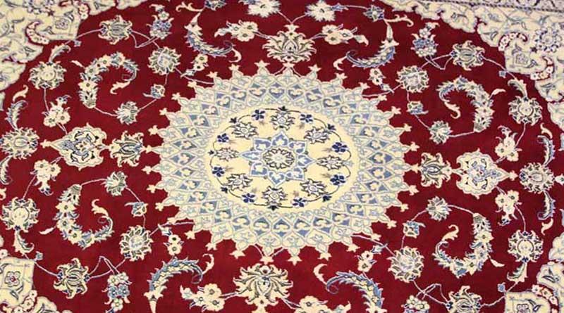 high quality large rugs, rugslan, rugs land, persian rugs