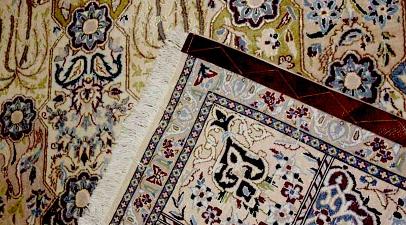 best of rugs in the world, rug store, rugs land, oriental worlds rugs, carpets information site